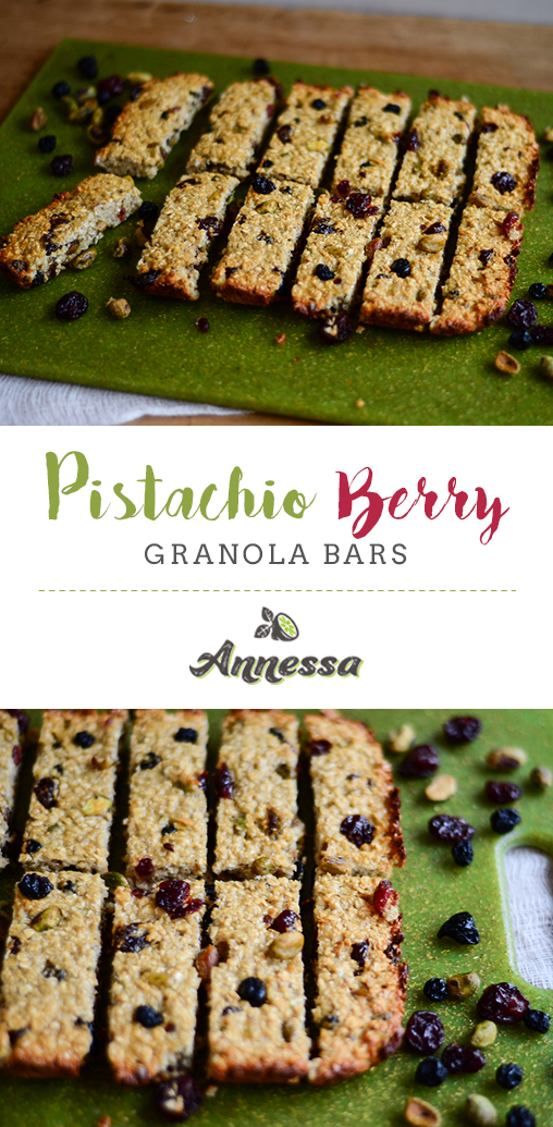 annessa-pinterest-pistachio-bar