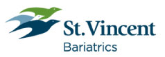 St. Carmel Vincent- Bariatric Center
