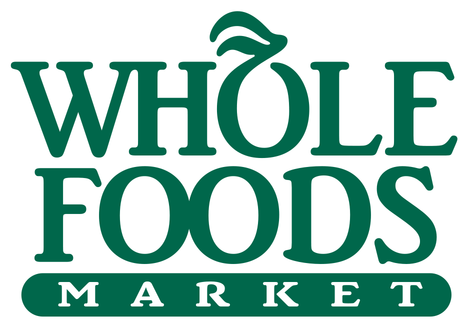 Annessa Chumbley RD Whole Foods Market Logo 2008a