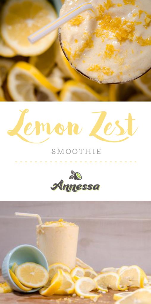 annessa-pinterest-lemonzest