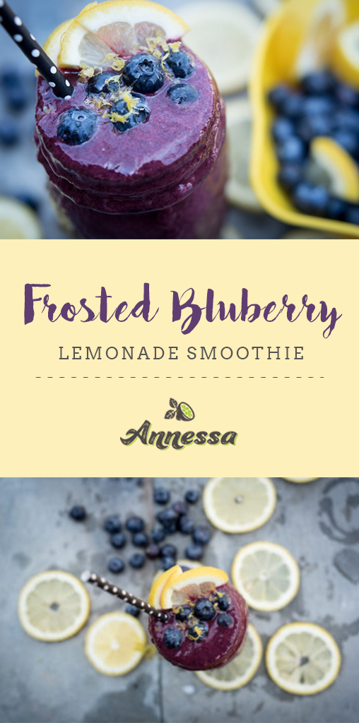 annessa-pinterest-bberry-lemonade