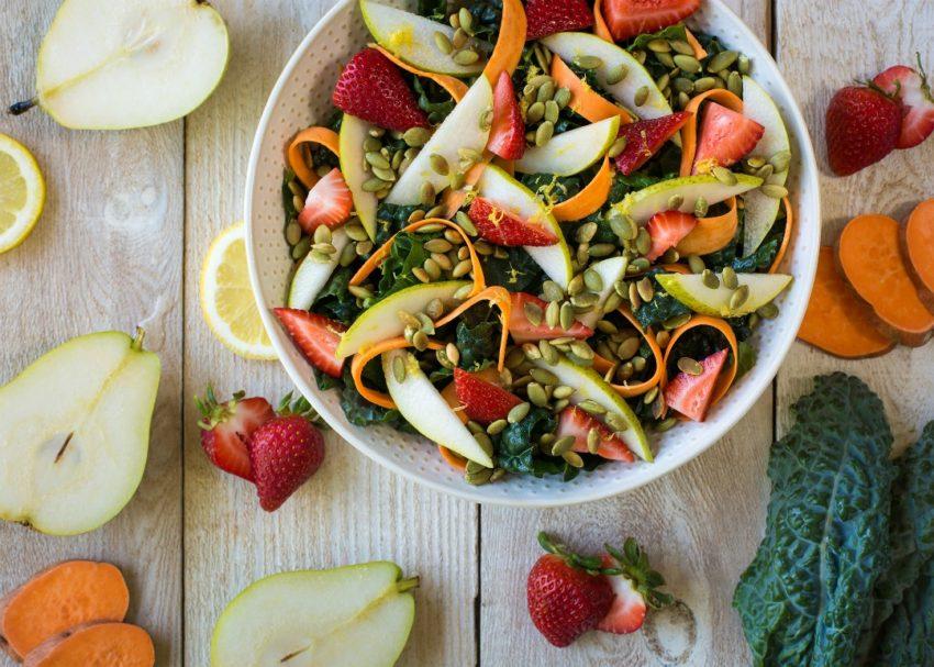 Superfood Salad 1