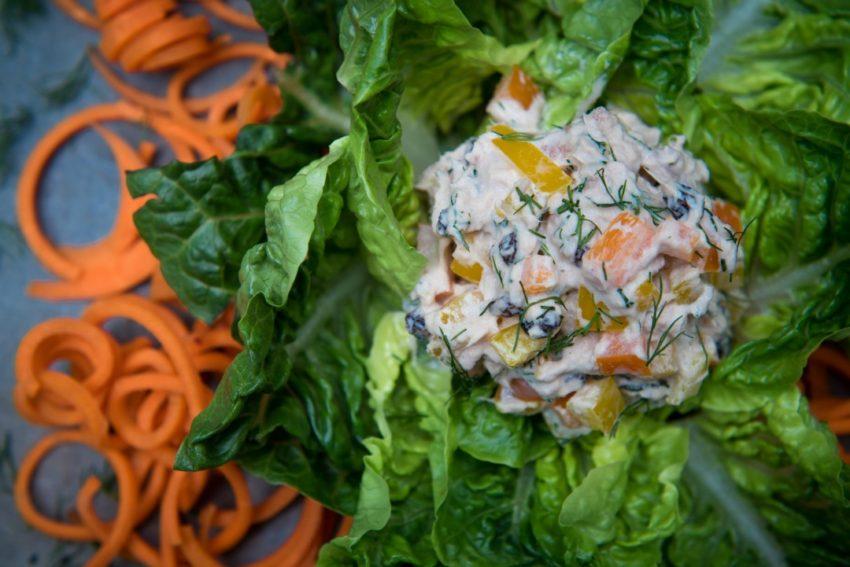 Tuna Salad 5 (1)