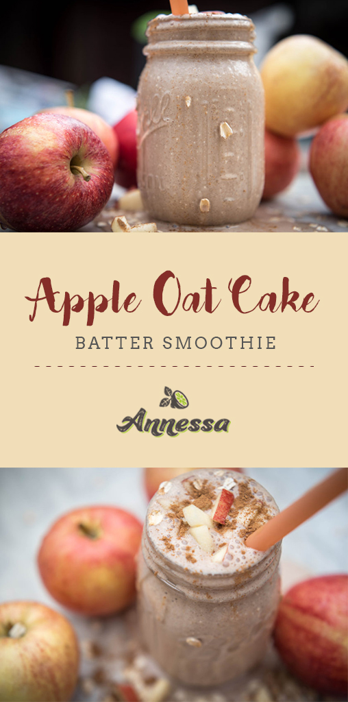 annessa-pinterest-apple-oat-cake