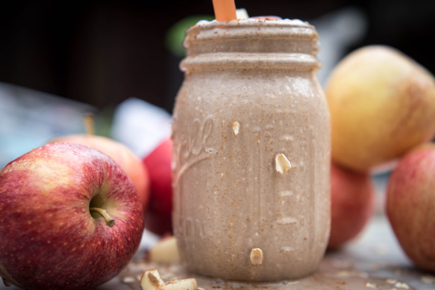 apple-oat-smoothie-1