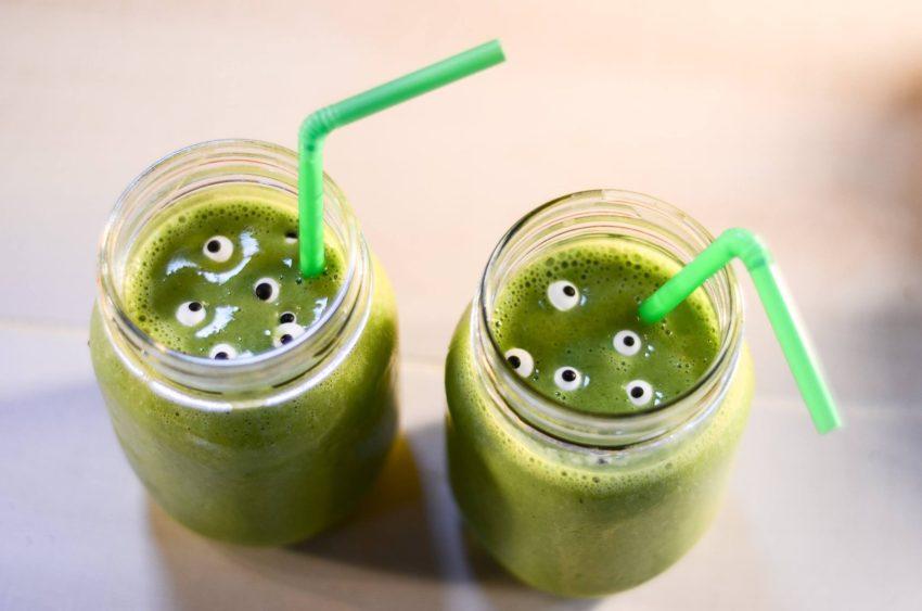 smoothie-blended-monster-1