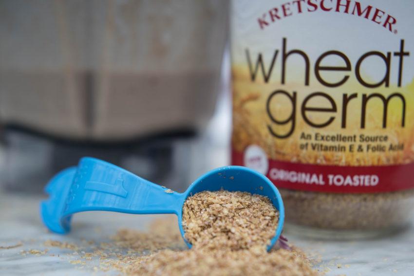wheat-germ-1