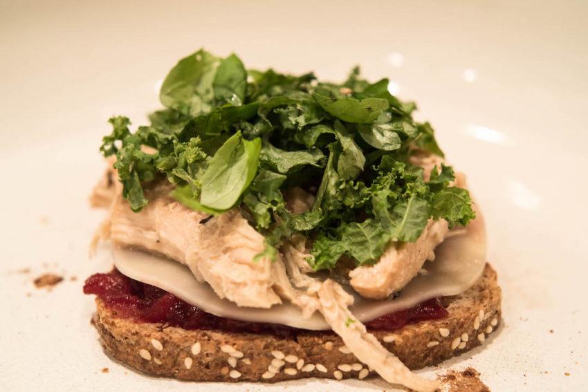 kale-on-sandwich