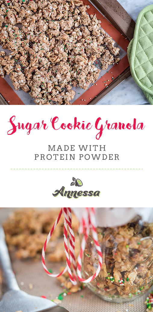 annessa-pinterest-sugar-cookie-granola-2