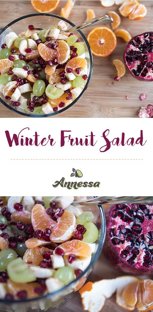 annessa-pinterest-fruit-salad