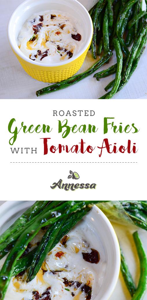 annessa-pinterest-green-beans