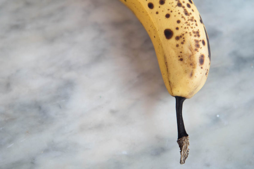 banana-freckle-2-copy