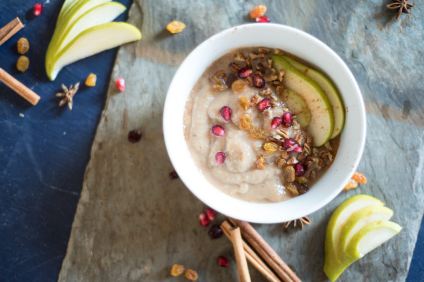 smoothie-bowl-spiced-pear-2