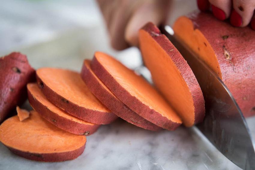 sweet-potatoes-1